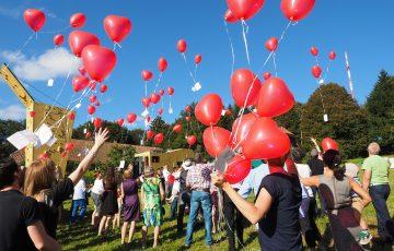 balloons-693777_1280.jpg