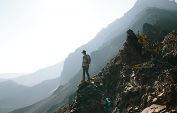 mountain-918637_1280.jpg