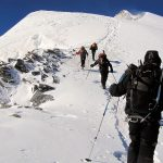 mountaineering-895659_1280.jpg