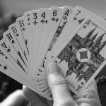 playing-cards-1252374_640.jpg