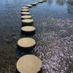 stepping-stones-763985_640-1.jpg