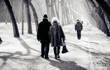 walk-932965_1280.jpg