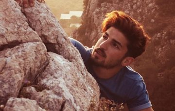 rock-climbing-1688401_640