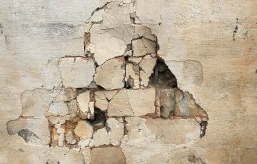 wall-1542067_640
