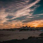 beach-1129080_640
