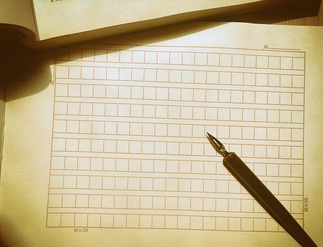 fountain-pen-1590909_640