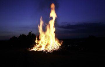 fire-617220_640