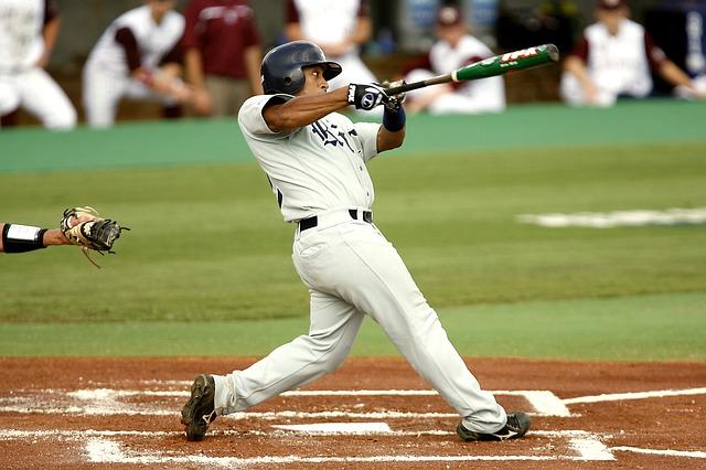 baseball-1618655_640