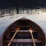 boat-731485_640