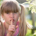 child-1477710_640