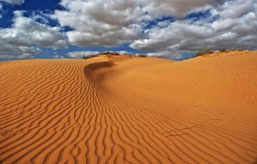 dunes-722690_640