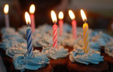 birthday-cake-380178_640