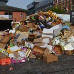 garbage-402295_640