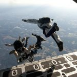 parachute-training-569961_640