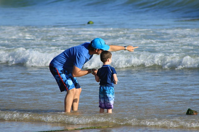 parents-and-children-1699502_640
