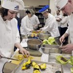 chefs-729453_640