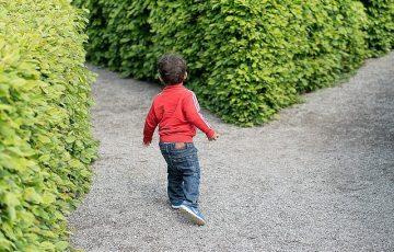 child-1721906_640