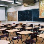 classroom-2093744_640