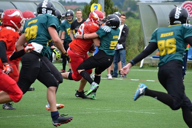 football-380348_640
