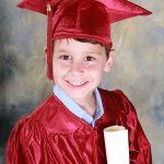 graduation-521544_640