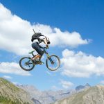 sports-2282916_640