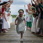 bride-2470854_640