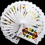 cards-627167_640