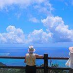 ishigaki-island-1680751_640