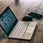 laptop-2324121_640