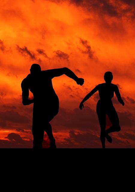 runners-373099_640