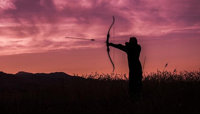 archer-2345211_640