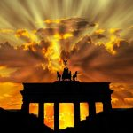 brandenburger-tor-201939_640