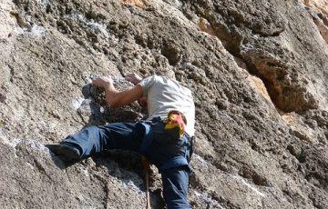 climber-1175471_640