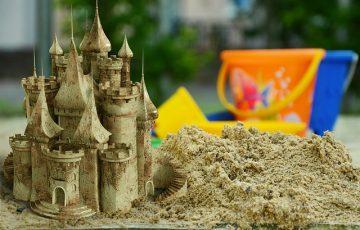 sand-2548132_640