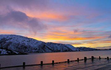 sunset-1313362_640