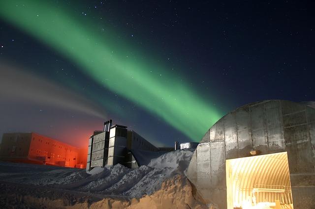 south-pole-60597_640