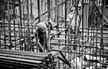 worker-2633918_640