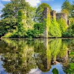 castle-2687036_640