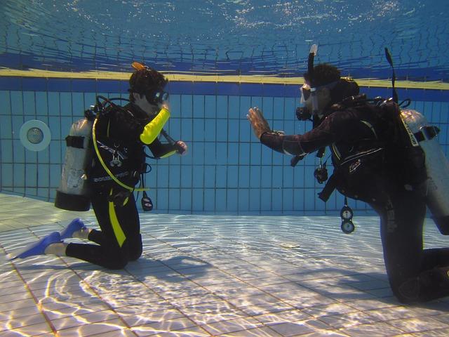 diving-2316453_640