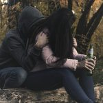female-alcoholism-2847443_640