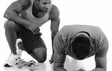 fitness-1291997_640