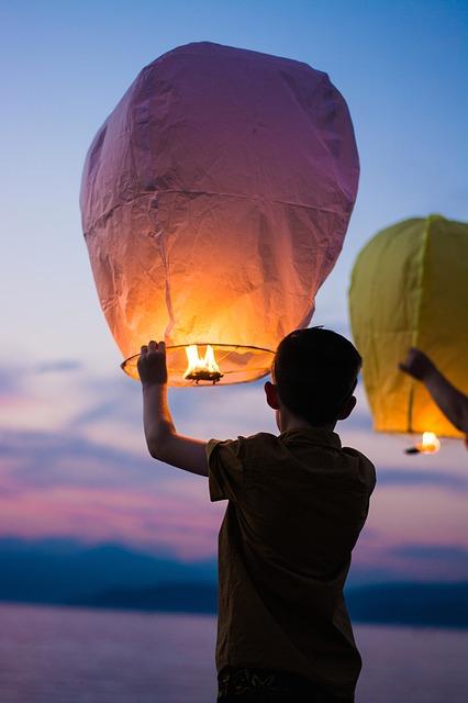 balloon-984229_640