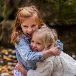 children-1869265_640