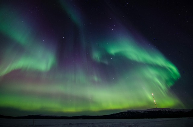 northern-lights-2812374_640