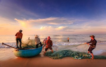 the-fishermen-2983615_640