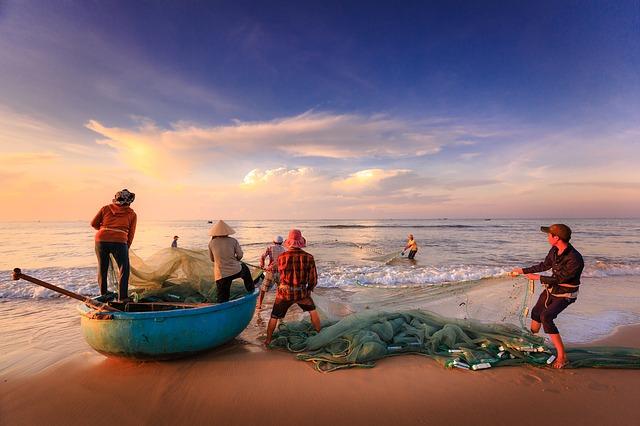 the-fishermen-2983615_640