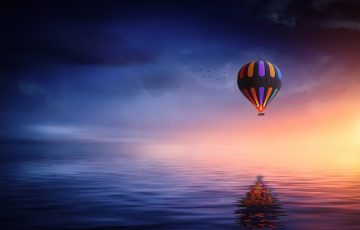 hot-air-balloon-2411851_640