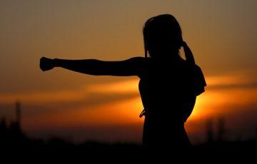 karate-2578819_640