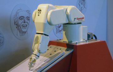 robot-441308_640