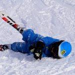 snow-3048590_640